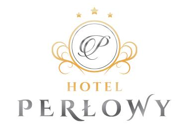 Hotel Perłowy